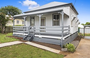 Picture of 3 Llewellyn Street, Centenary Heights QLD 4350
