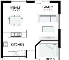 Lot 3/11 York Terrace, Ferryden Park SA 5010