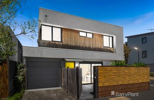 Picture of 20 Miller Street, Brunswick East VIC 3057