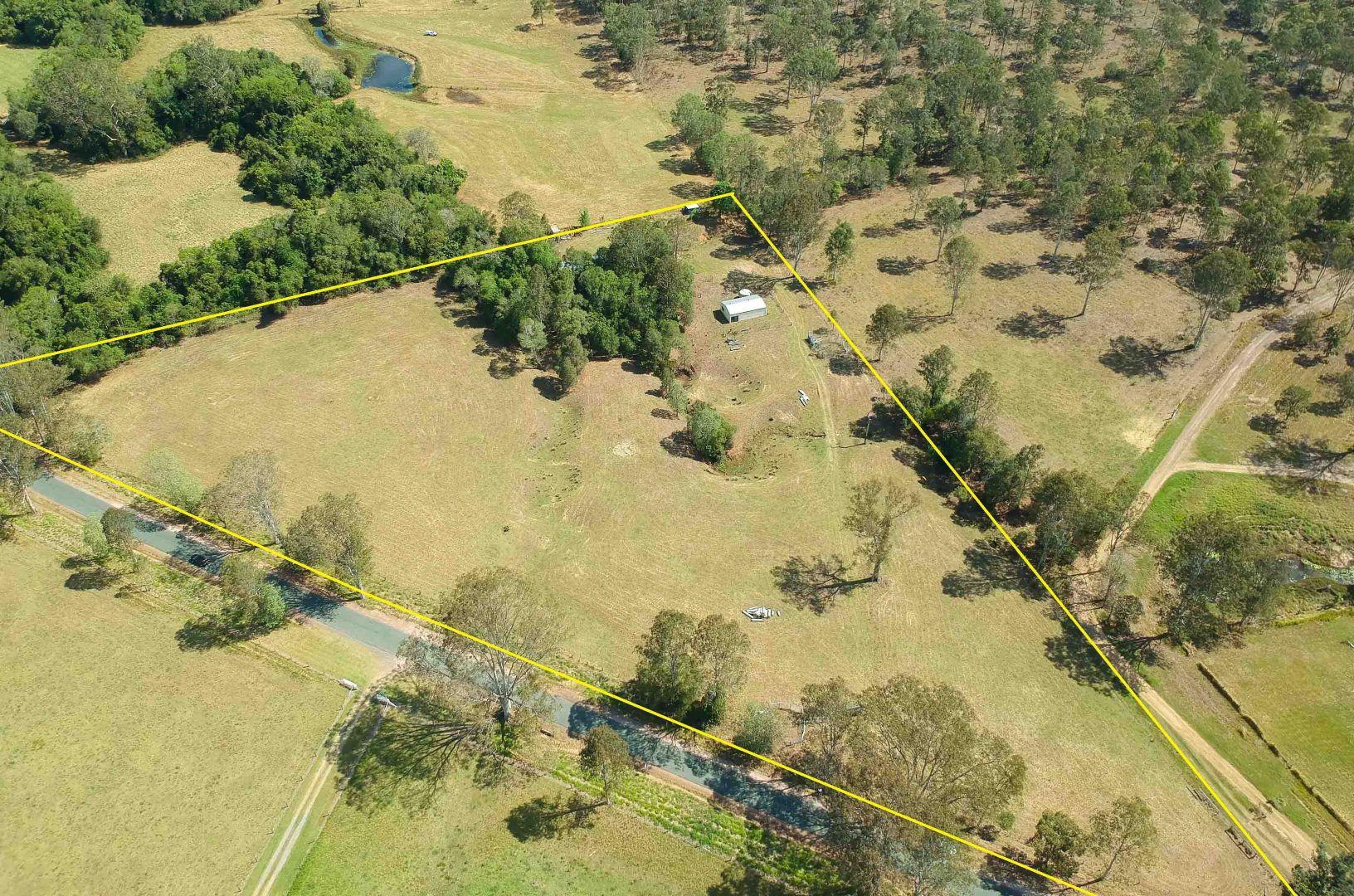 366 Skyring Creek Road, Belli Park QLD 4562, Image 1