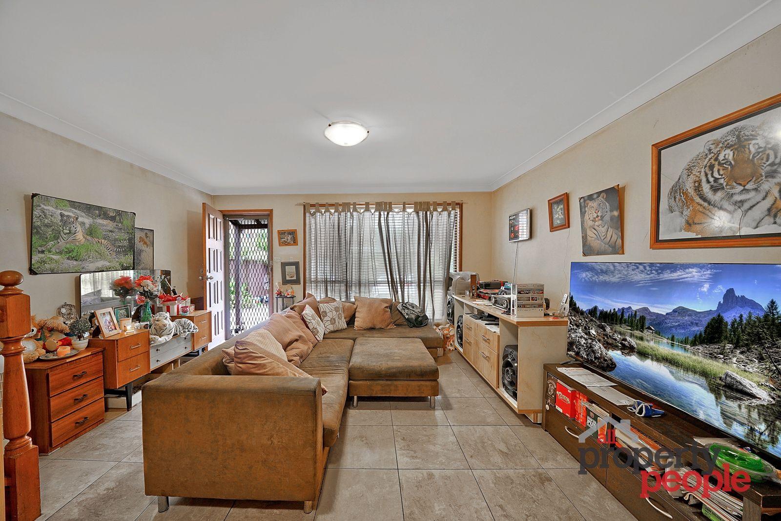11/7 Shrike Place, Ingleburn NSW 2565, Image 1