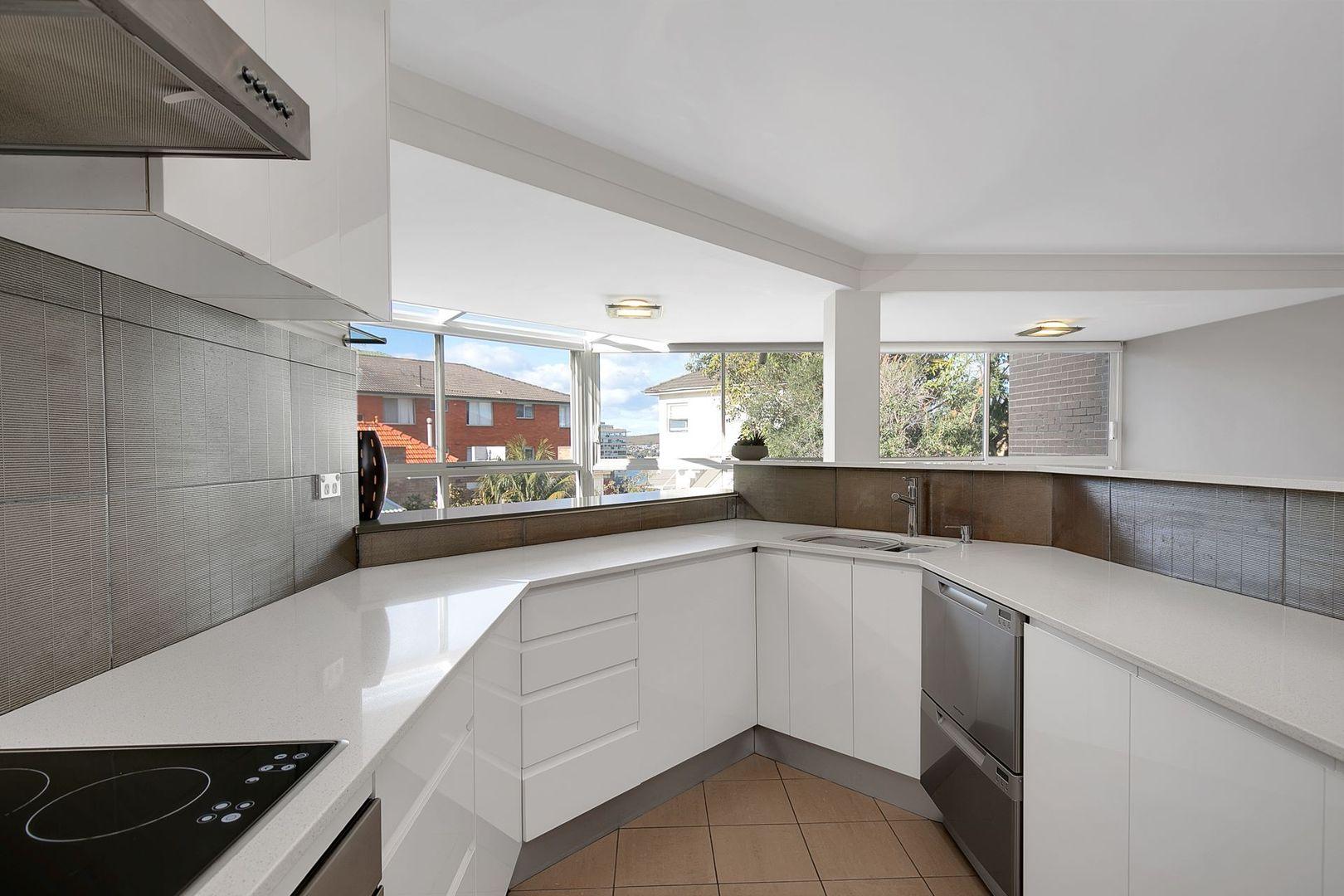 7/63 Queenscliff Road, Queenscliff NSW 2096, Image 1
