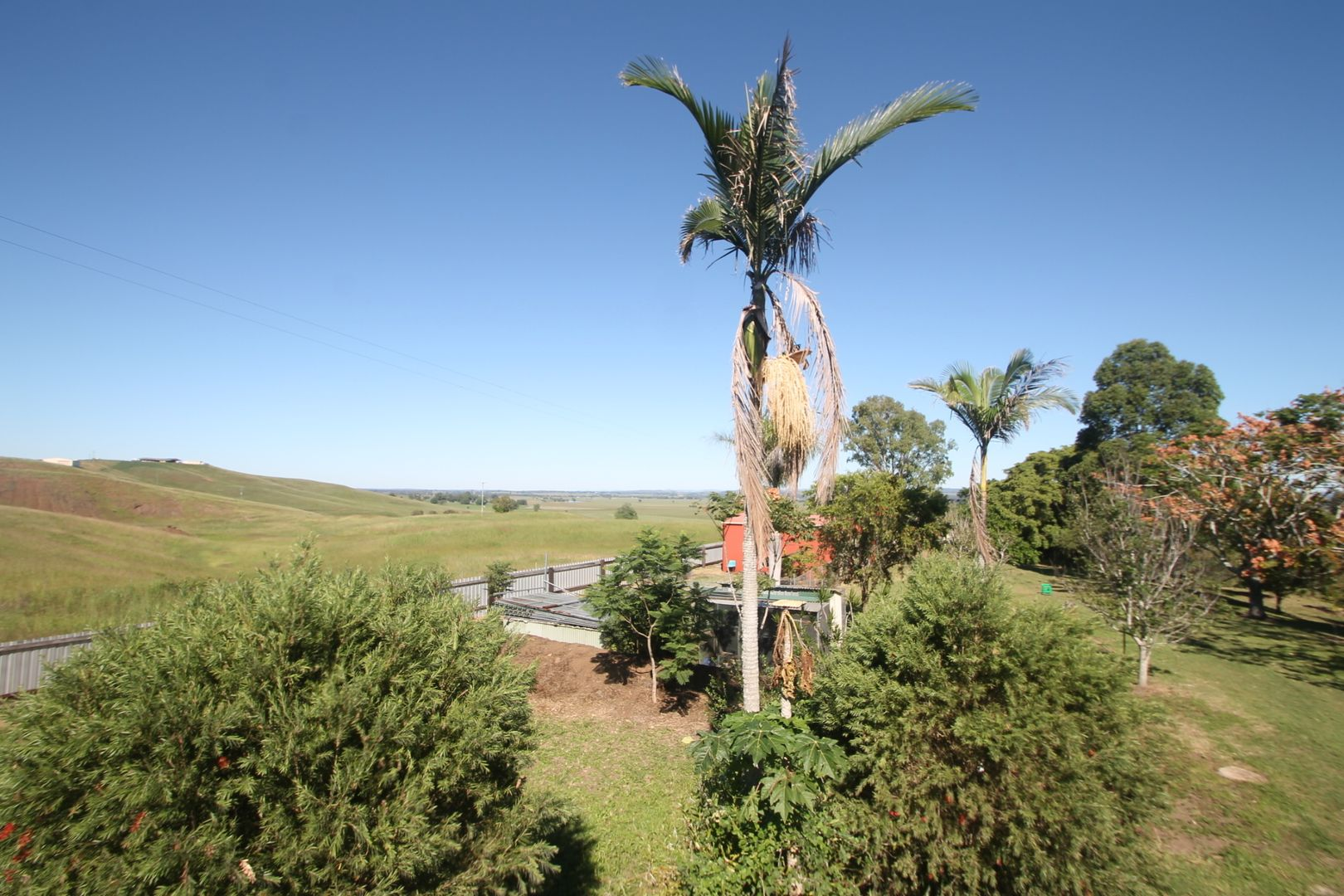 9 Hillside Dr, Fairy Hill NSW 2470, Image 0