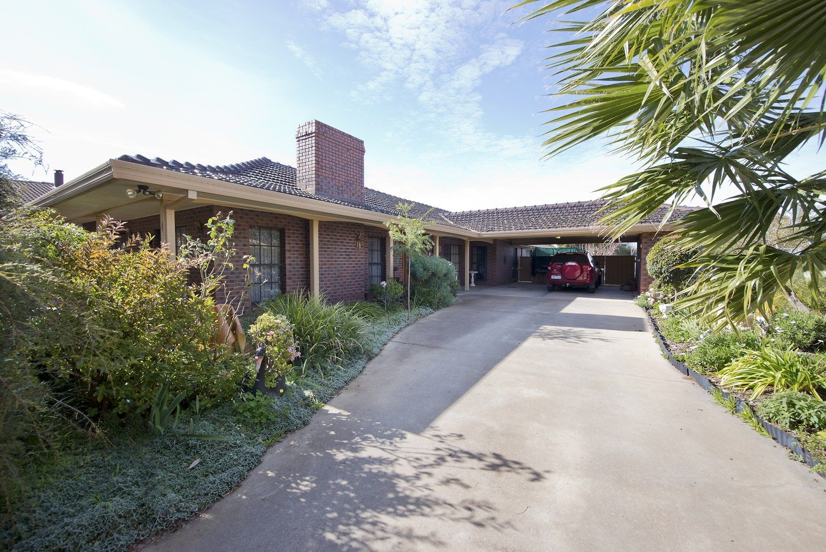 4 Green Court, Swan Hill VIC 3585, Image 0