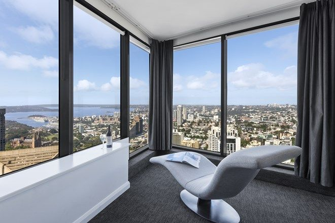 92 3 Bedroom Apartments For Rent In Sydney Nsw 2000 Domain