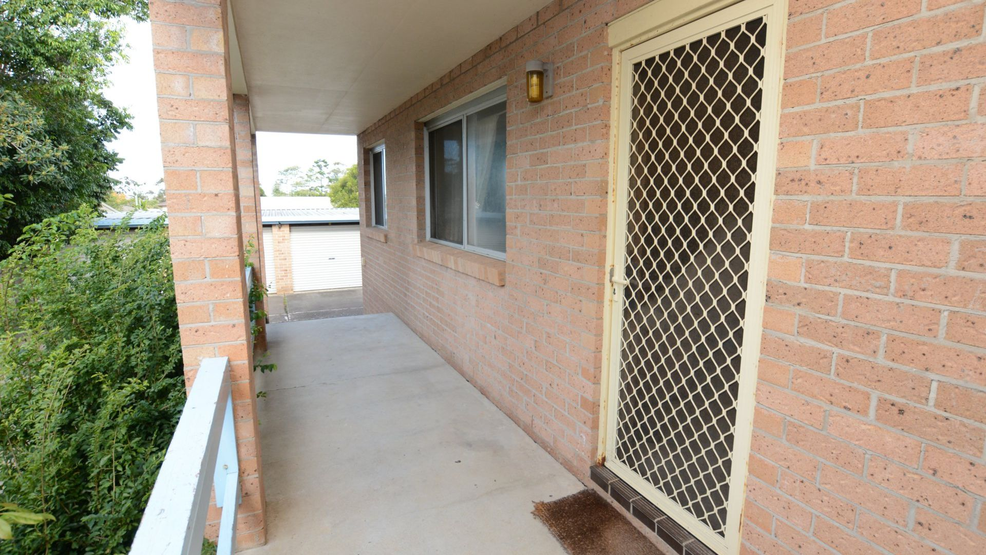 7/20 Connell Street, Old Bar NSW 2430, Image 2