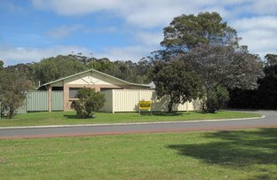 Picture of 1 Dunskey Place, Denmark WA 6333