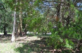 Picture of 7 Aruma Street, Macleay Island QLD 4184