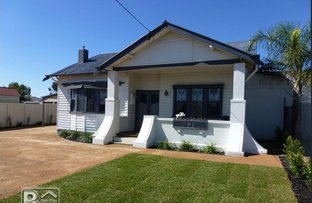 Picture of 346 Midland Highway, Epsom VIC 3551