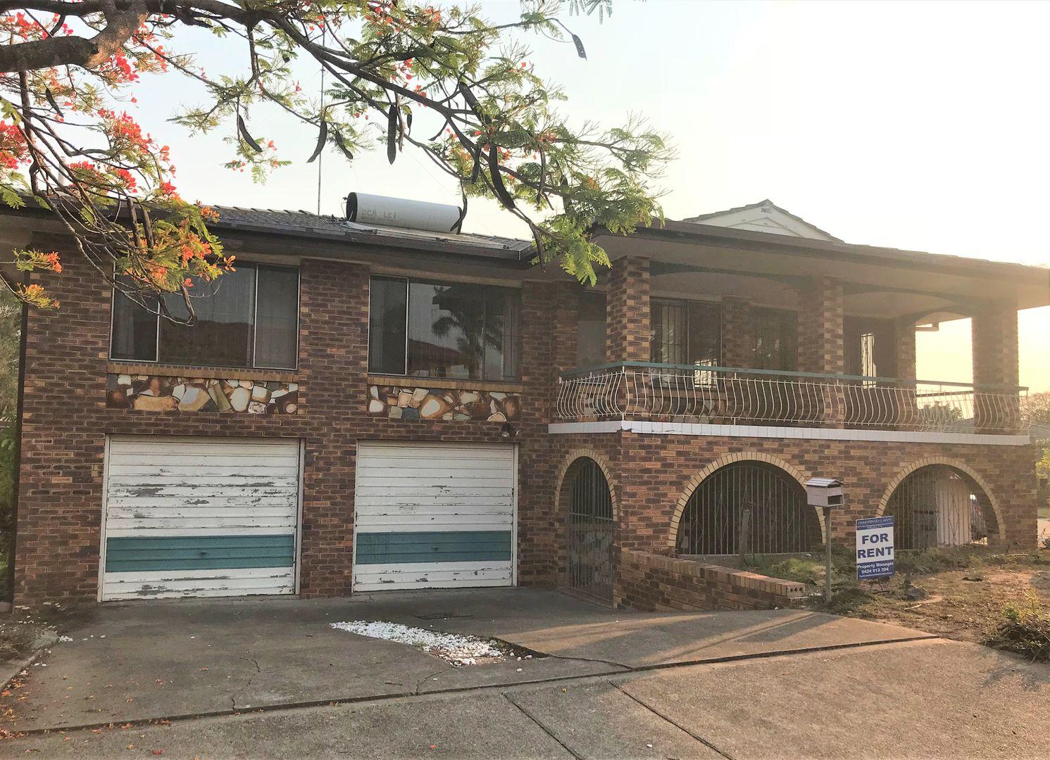 1 Standale Street, Macgregor QLD 4109, Image 0