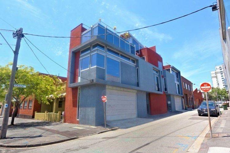 1/61 York Street, South Melbourne VIC 3205, Image 0