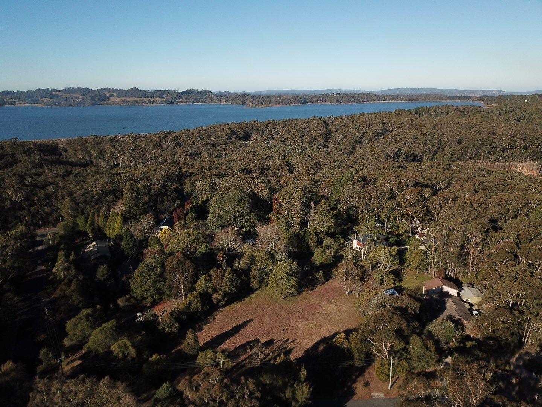 7 Casuarina Crescent, Fitzroy Falls NSW 2577, Image 0