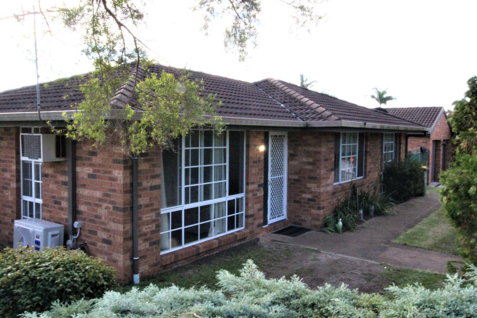 14 Valerie Court, Elermore Vale NSW 2287, Image 0