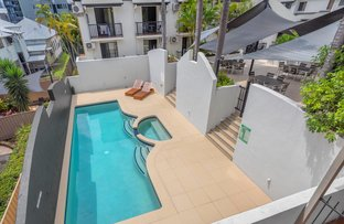 Picture of 41-49 Russell Street, South Brisbane QLD 4101