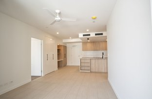 Picture of 20810/51-55 The Esplanade, Cotton Tree QLD 4558