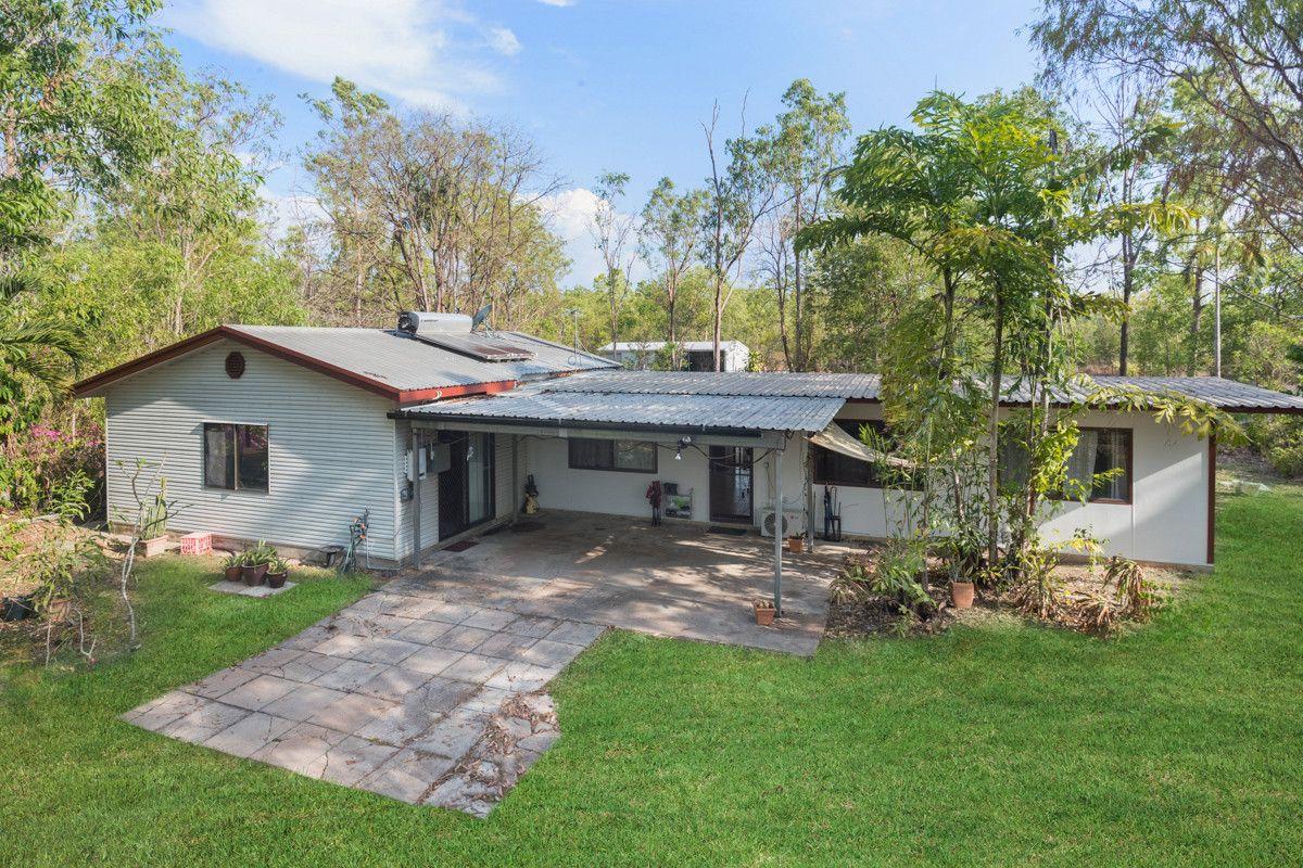 108 Currawong Drive, Howard Springs NT 0835, Image 0