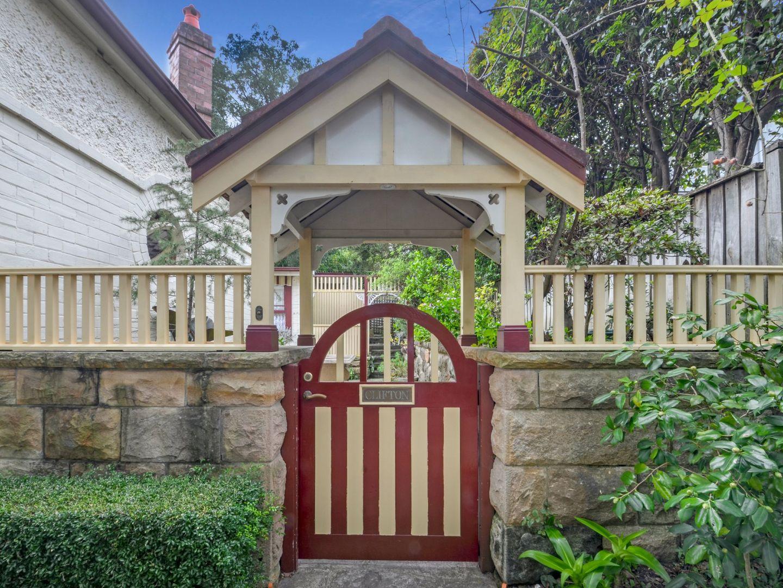 75 Northwood Road, Northwood NSW 2066, Image 0
