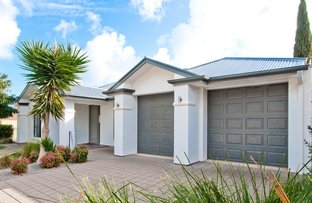Picture of 93 Seaford Road, Seaford Meadows SA 5169