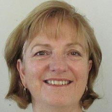 Cheryle Rayson, Sales representative