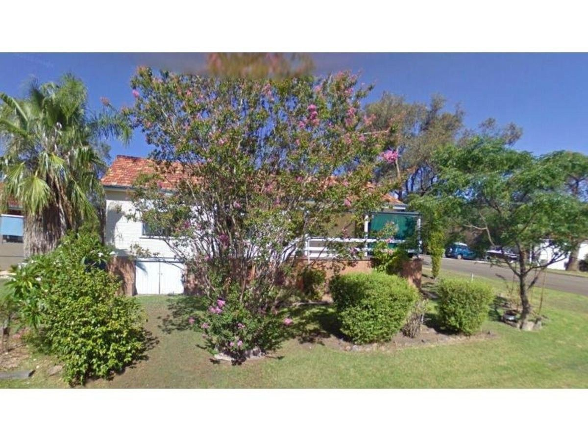 18 Graham Street, Glendale NSW 2285, Image 0