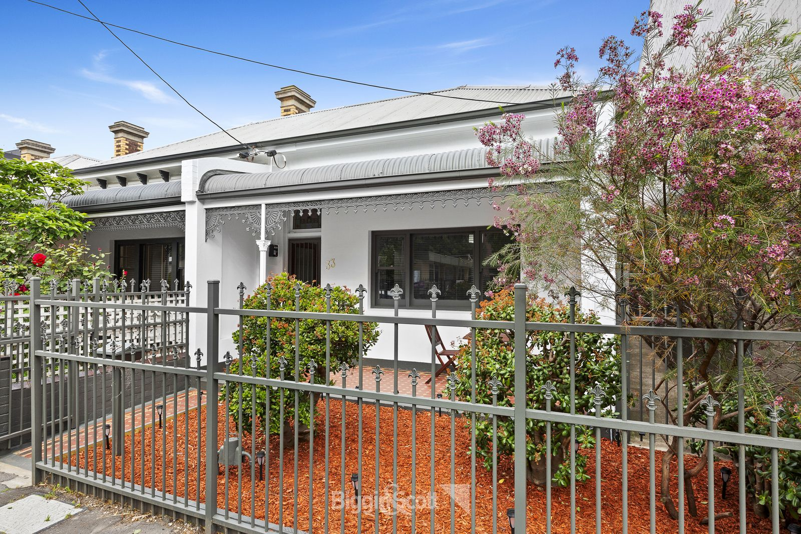 33 Lithgow Street, Abbotsford VIC 3067, Image 0