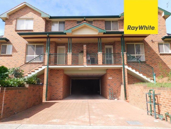 3/48 Millett Street, Hurstville NSW 2220, Image 0