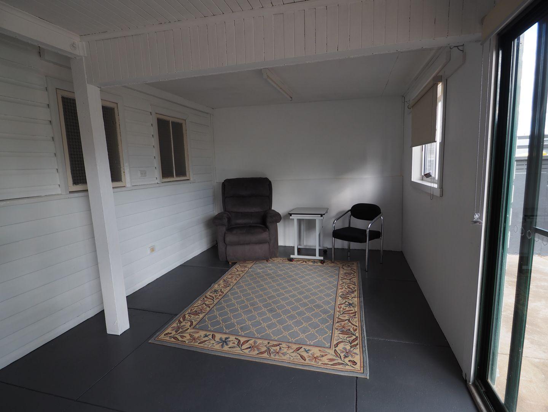 18 Hill Street, Bingara NSW 2404, Image 2
