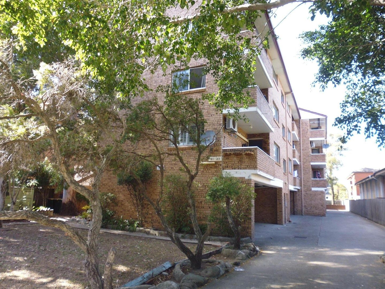 12/21-23 Nelson Street, Fairfield NSW 2165, Image 0