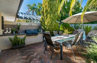 Picture of 3 Sprigg Place, Booragoon WA 6154