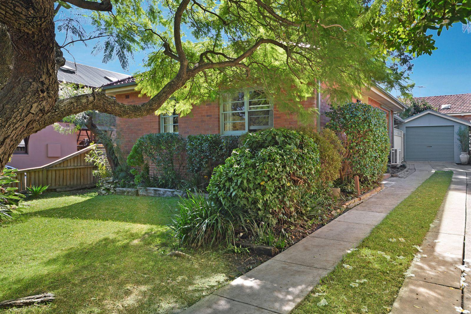 112 High Street, HUNTERS HILL NSW 2110, Image 0