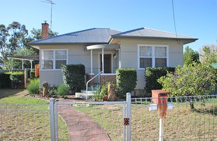Picture of 5 GORDON, Coonabarabran NSW 2357