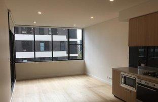 Picture of 107/35B Upward Street, Leichhardt NSW 2040