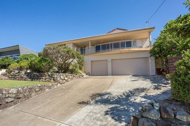 Picture of 25 Palm Road, FORSTER NSW 2428