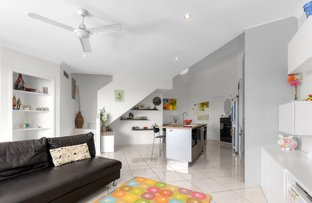 Picture of 26/451 Gregory Terrace, Spring Hill QLD 4000