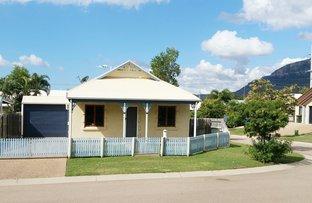 Picture of 4 Damson Court, Douglas QLD 4814