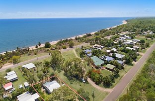 Picture of 48 Marlin St, Balgal Beach QLD 4816