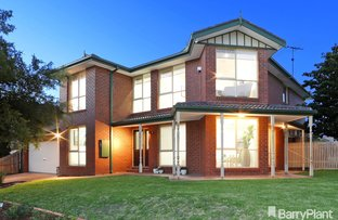 Picture of 62 Pitfield Crescent, Rowville VIC 3178