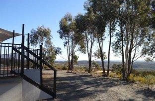 432 Willowglen  Rd, Lower Boro NSW 2580