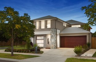 Picture of 9 Trenchard Road, Williams Landing VIC 3027