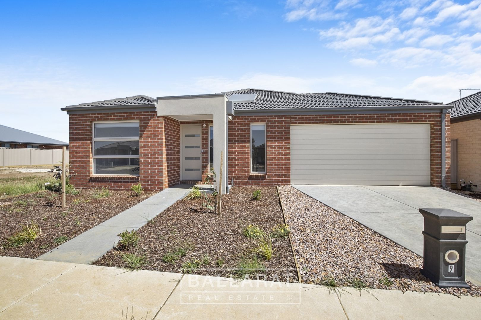 9 Masters Drive, Winter Valley VIC 3358, Image 0