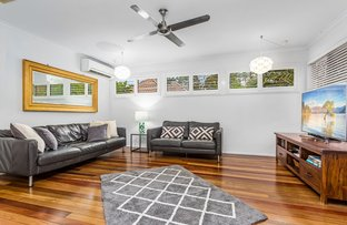 Picture of 54 Bayford Street, Oxley QLD 4075