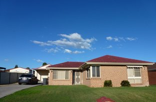 Picture of 96 Callan Avenue, Maryland NSW 2287