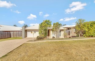 Picture of 27 Iris Road, Kirkwood QLD 4680
