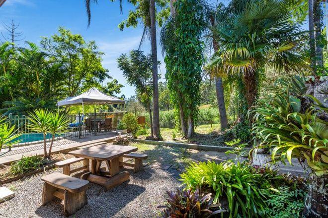Picture of 213 Midginbil Road, MIDGINBIL NSW 2484