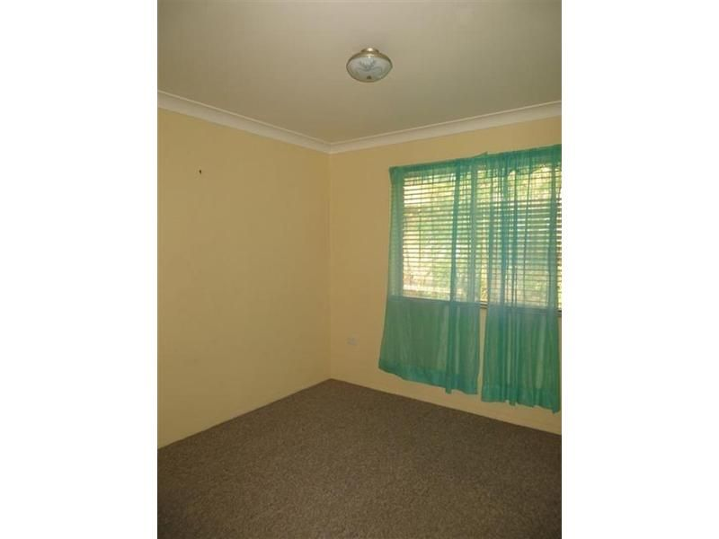 5/4 First Street, Wollongong NSW 2500, Image 2