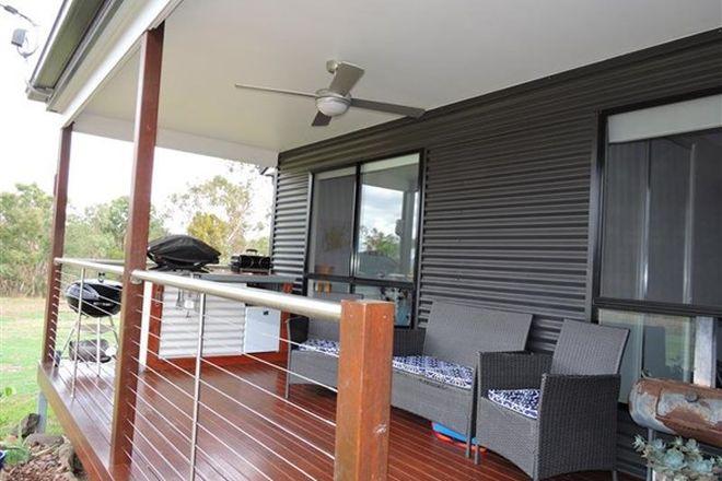 Picture of 5 Station Lane, YANGAN QLD 4371