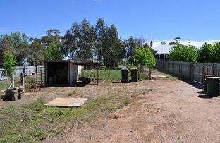 Picture of 4a Queen Street, Gulgong NSW 2852