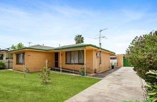 Picture of 484 McKenzie Street, Lavington NSW 2641