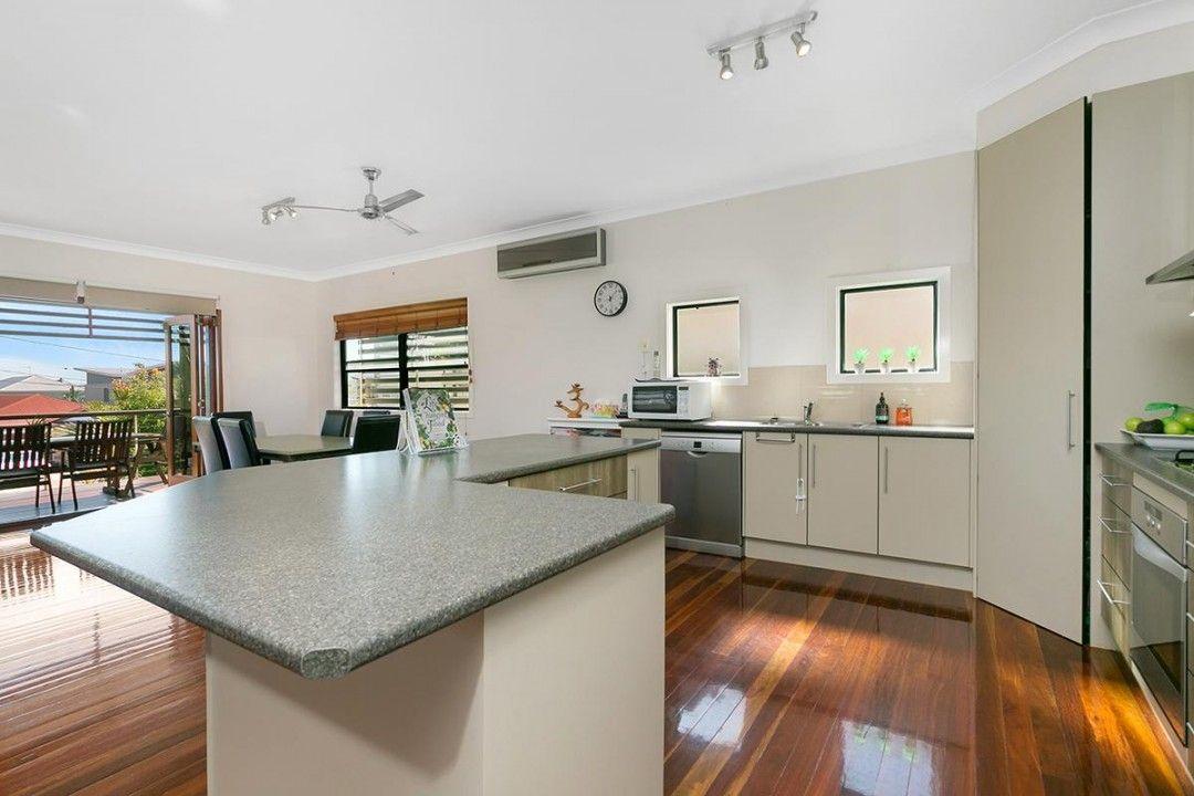32 Keats Street, Cannon Hill QLD 4170, Image 2