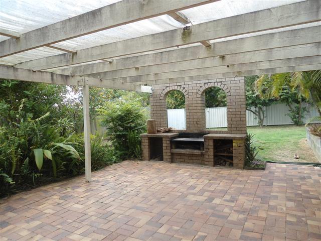 24 Sancroft St, Willowbank QLD 4306, Image 2